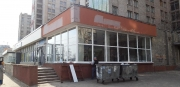 Днепр Набережная Ленина 44 -3_thumb