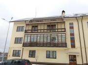 балкон бородино - 1