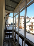 балкон бородино - 3