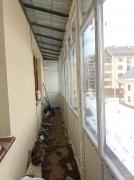 балкон бородино - 8
