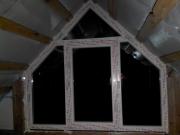 два треугольных окна-4