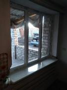 фото окно века
