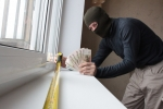 Как безопасно купить пластиковые окна в Одессе